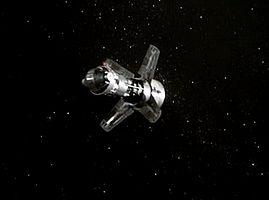 analniy-zond-kosmos-4